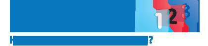 pensioen123 logo